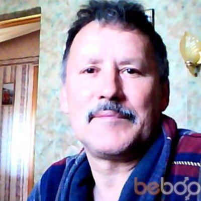 Фото мужчины nikita, Рубежное, Украина, 55