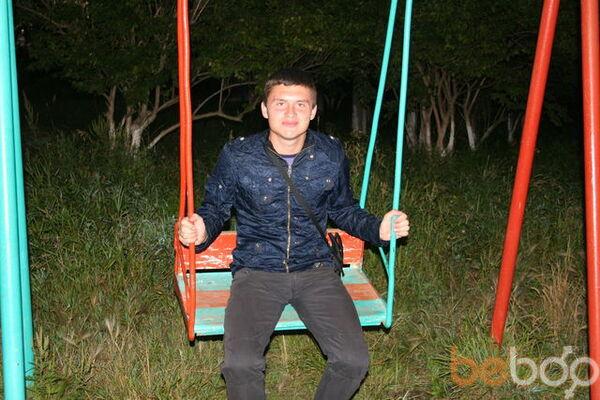Фото мужчины dima23, Находка, Россия, 34