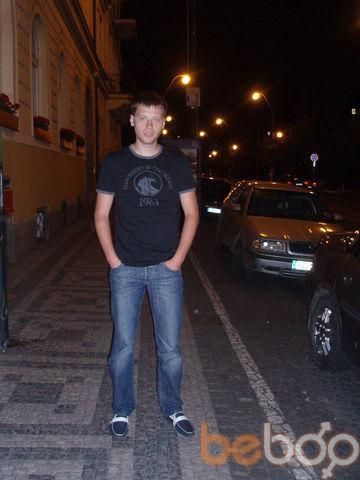 Фото мужчины maksimsh2, Одесса, Украина, 30