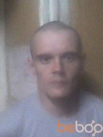 Фото мужчины Chibur, Барнаул, Россия, 32