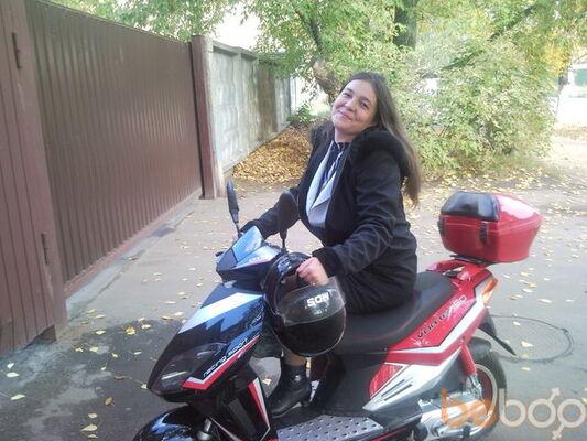Фото девушки примадонна, Жуковский, Россия, 33