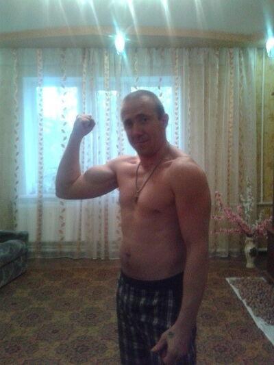 Фото мужчины юра, Макеевка, Украина, 32