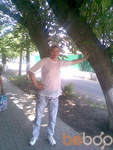 Фото мужчины Asnen, Воронеж, Россия, 30