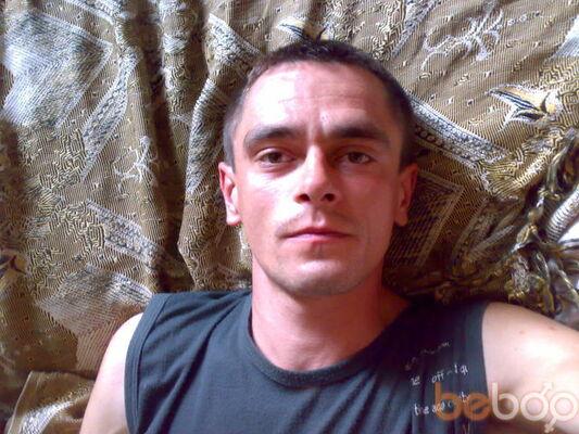 Фото мужчины adams_family, Черкассы, Украина, 35