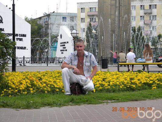 Фото мужчины rsergey, Калуга, Россия, 41