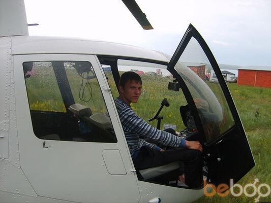 Фото мужчины sergey, Ачинск, Россия, 31