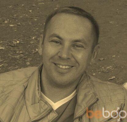 Фото мужчины Vook, Тольятти, Россия, 43
