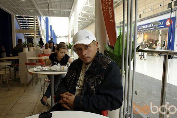 Фото мужчины Nneek, Санкт-Петербург, Россия, 32