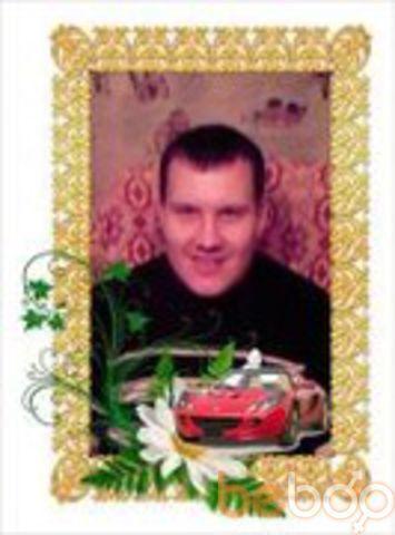 Фото мужчины ALEKS, Минск, Беларусь, 36