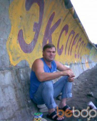 Фото мужчины Boss, Ростов-на-Дону, Россия, 47