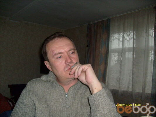 Фото мужчины Alex, Рубцовск, Россия, 52