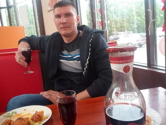 Фото мужчины сергей, Лида, Беларусь, 33