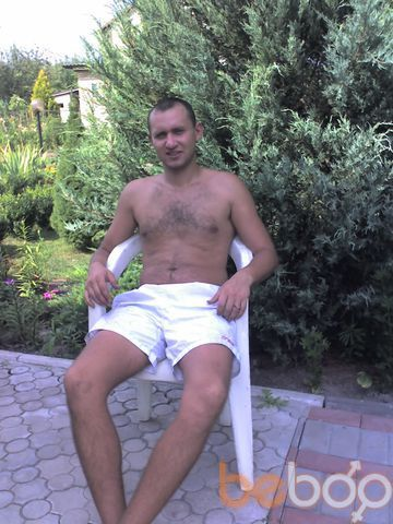 Фото мужчины shnuyr, Киев, Украина, 37