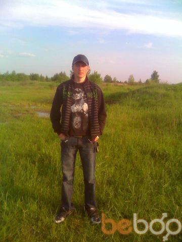 Фото мужчины Filip, Кобрин, Беларусь, 25
