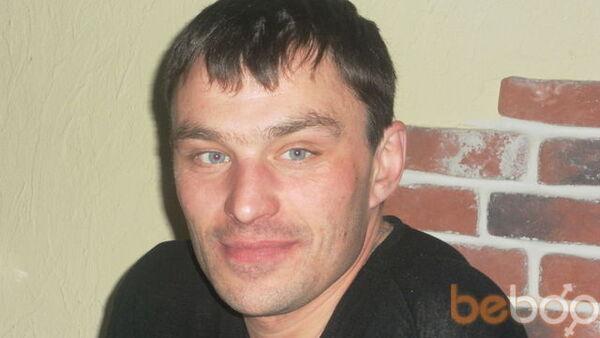 Фото мужчины Bossv, Москва, Россия, 41