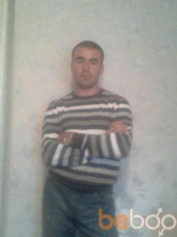 Фото мужчины den1982, Кемерово, Россия, 35