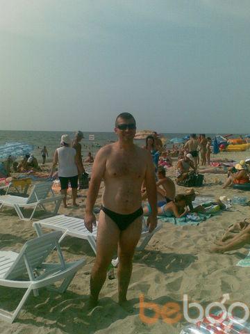 Фото мужчины vasea, Кишинев, Молдова, 42