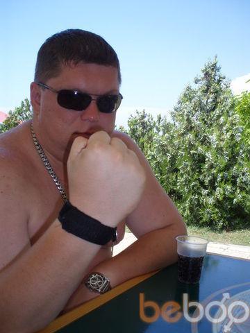 Фото мужчины alex, Иваново, Россия, 38