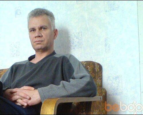 Фото мужчины wcross, Кишинев, Молдова, 49