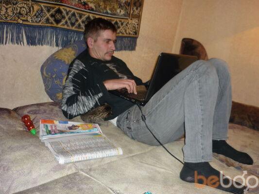 Фото мужчины igorsew, Санкт-Петербург, Россия, 36