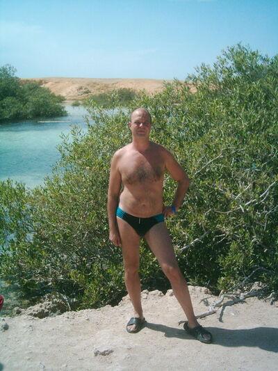 Фото мужчины Vladimir, Москва, Россия, 57