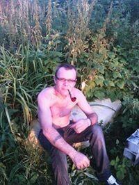 Фото мужчины Олег, Ярославль, Россия, 42