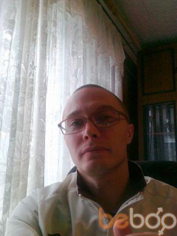 Фото мужчины Коля, Советский, Россия, 31