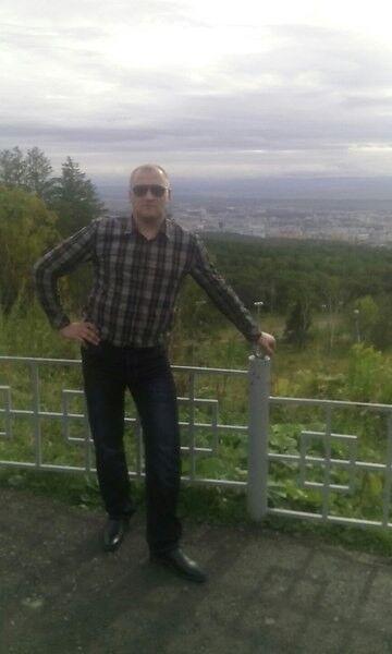Фото мужчины Игорь, Южно-Сахалинск, Россия, 31