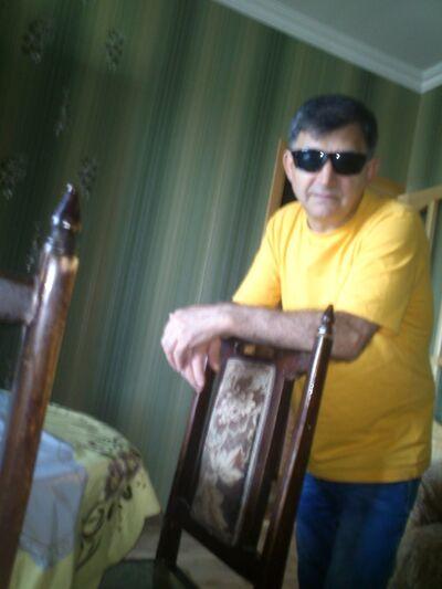 Фото мужчины sakit, Москва, Россия, 44