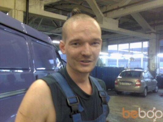 Фото мужчины belov, Санкт-Петербург, Россия, 36