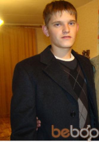 Фото мужчины ZloyRUSskiy, Воронеж, Россия, 26