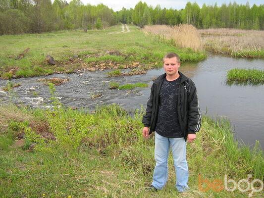 Фото мужчины Gera, Киев, Украина, 28