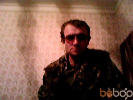 Фото мужчины vova, Барышевка, Украина, 39