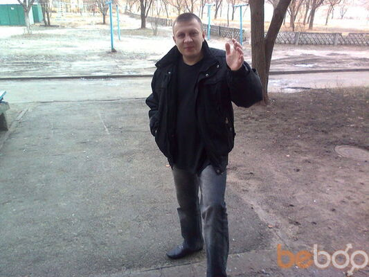 Фото мужчины Yurok, Лисичанск, Украина, 37