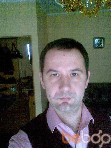 Фото мужчины ugolek, Ставрополь, Россия, 44