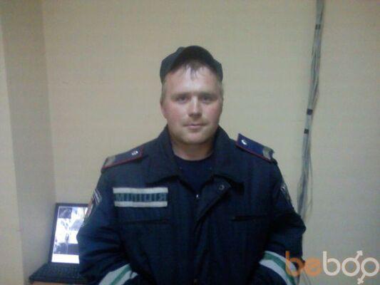 Фото мужчины Vinson, Новоград-Волынский, Украина, 28