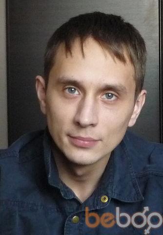 Фото мужчины iamgoodman, Санкт-Петербург, Россия, 31