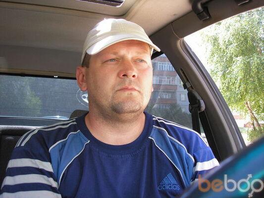 Фото мужчины Demonvid, Смоленск, Россия, 47