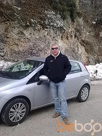 Фото мужчины олег, Venafro, Италия, 45
