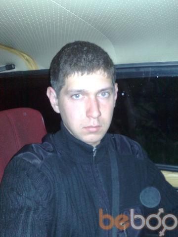 Фото мужчины igor, Нижний Новгород, Россия, 30