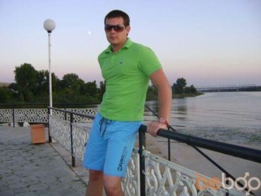 Фото мужчины Макс, Нижневартовск, Россия, 36