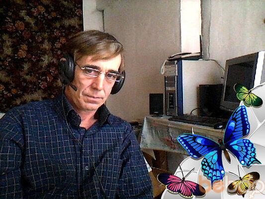 Фото мужчины Yuriy, Актобе, Казахстан, 54