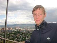 Фото мужчины Sergey, Томск, Россия, 27