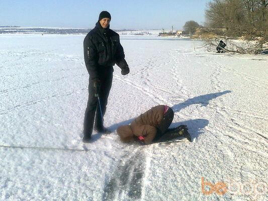 Фото мужчины тоха, Дебальцево, Украина, 29