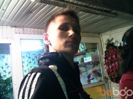 Фото мужчины Galaxy_SKV, Кишинев, Молдова, 31