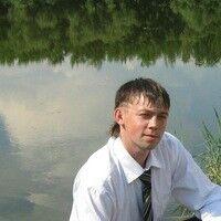 Фото мужчины Саша, Краснодар, Россия, 26