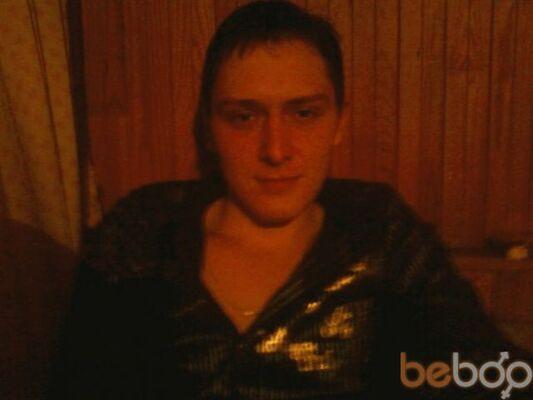 Фото мужчины kain, Рязань, Россия, 31