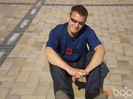 Фото мужчины andrij, Снятын, Украина, 32