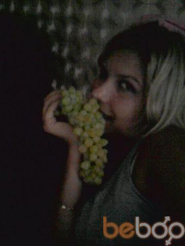 Фото девушки Blondi007, Евпатория, Россия, 29