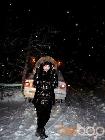 Фото девушки klybnika, Ноябрьск, Россия, 30